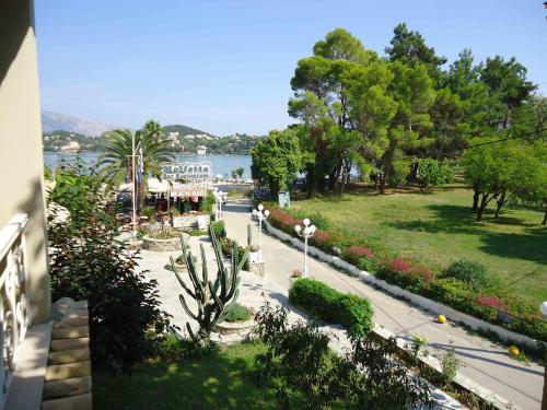Gouvia 491 00, Corfu, Greece.