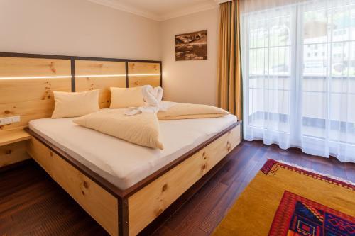 Фото отеля Hotel Garni Ida