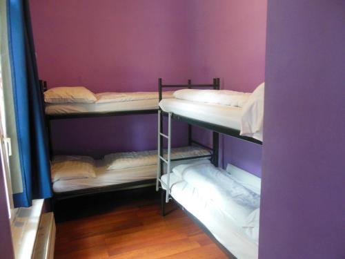 Sleep-Inn photo 26
