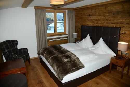Фото отеля Hotel Gridlon