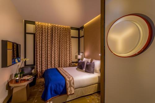 Hôtel Bel Ami photo 3