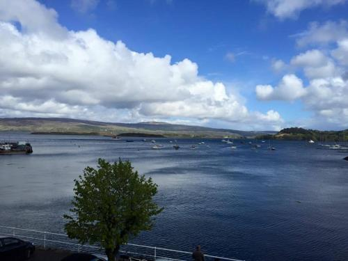 The Tobermory Hotel - Photo 6 of 18