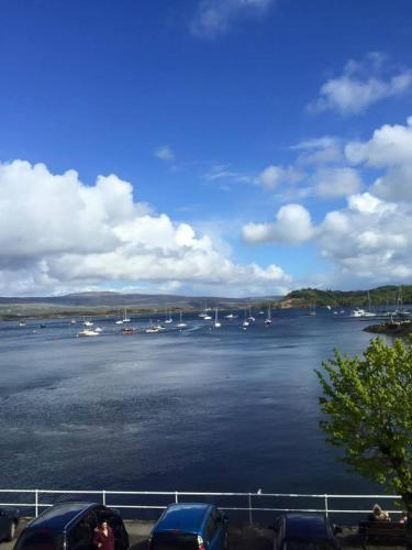 The Tobermory Hotel - Photo 8 of 18
