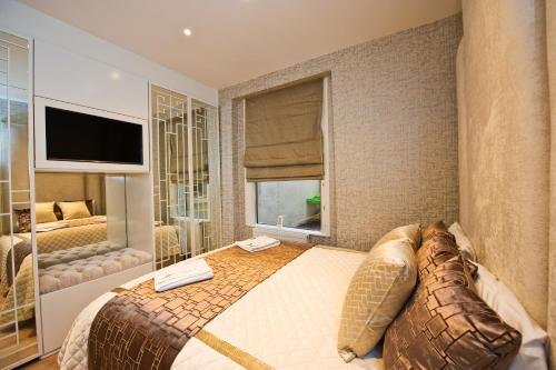 Classica Apartments (B&B)