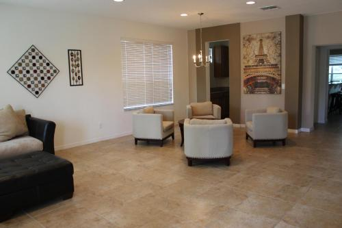 ACO - Bella Vida - Private pool (1504) - Kissimmee, FL 34746