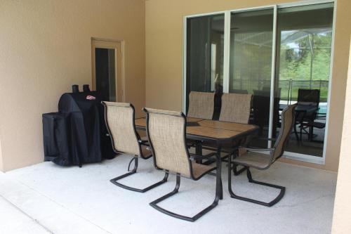 ACO - Bella Vida - Private pool (1504) - Kissimmee, FL 34746