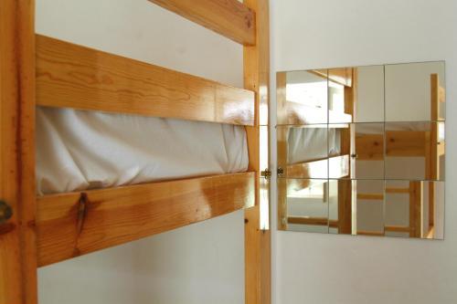 HotelMorabeza Kriol Hostel