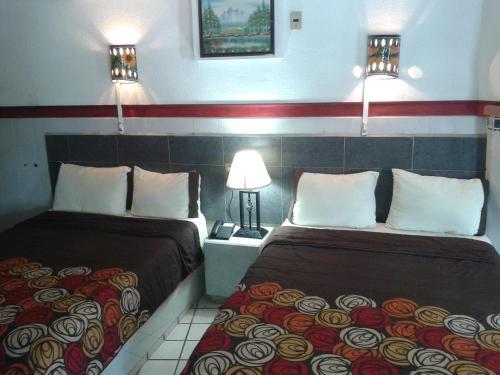 Photos de salle de Hotel Terranova