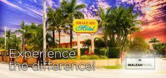 Hotel Hialeah Motel - Adults Only