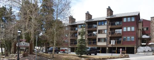 Park Place By Ski Village Resorts