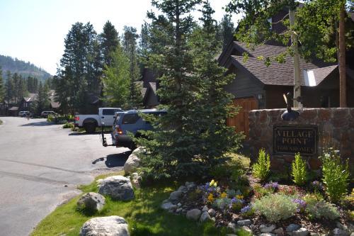 Village Point By Ski Village Resorts - Breckenridge, CO 80424
