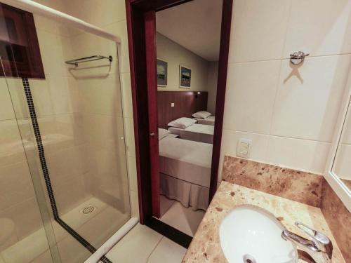 Foto - CLH Suites Bonito