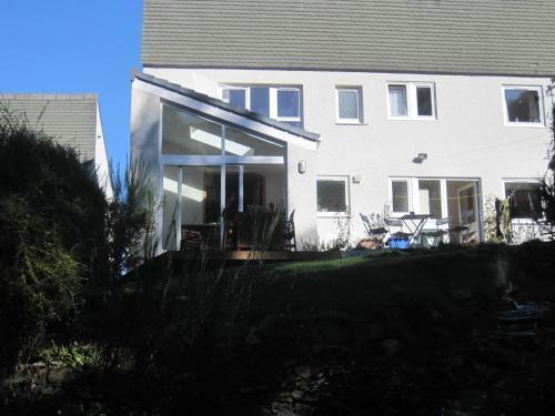 Accommodation in Allanfearn