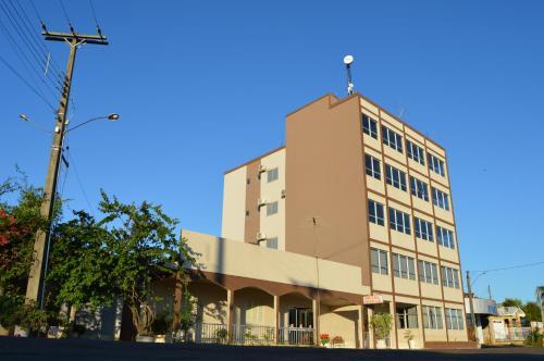 Foto de Hotel Duarte