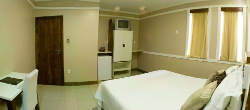 Benvenuto Palace Hotel