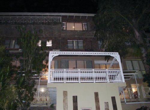 Glenview Guesthouse (B&B)