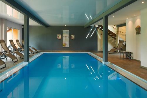 __{offers.Best_flights}__ Hotel Spa et Restaurant Au Chasseur