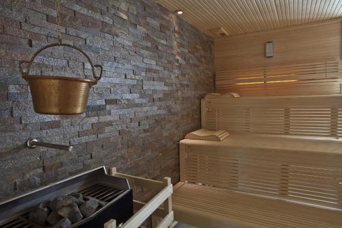 Best Western Plus Hotel Böttcherhof photo 45