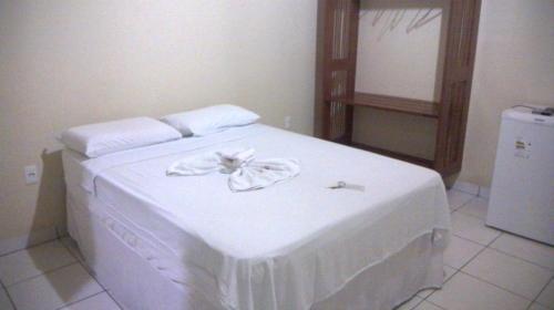 . Hotel Mandari
