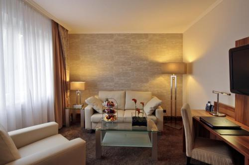 Best Western Plus Hotel Böttcherhof photo 49