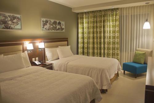 Hampton Inn by Hilton Merida in Mérida
