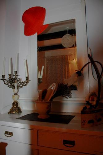 Holiday Home Bilogorska carolija, Veliko Trojstvo