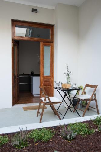 Nidos Accommodation Gaia, Vila Nova de Gaia