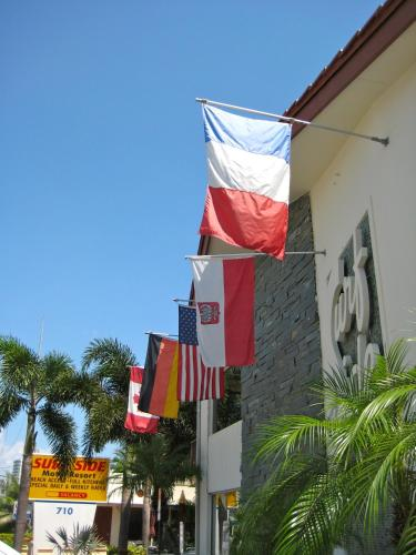 Surf Side Resort - Pompano Beach, FL 33062