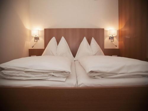 . Hotel Kern Buam