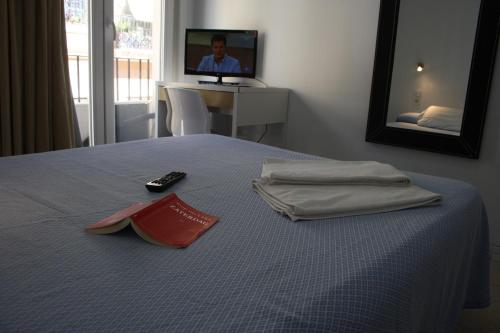 Foto - Bed & Breakfast La Milagrosa