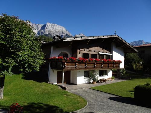 Haus Ruech photo 11