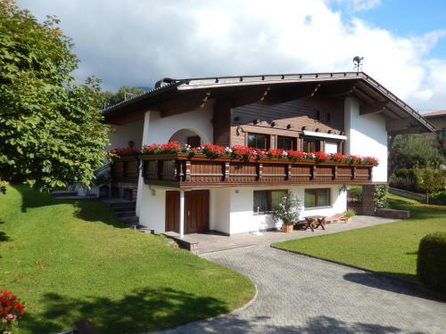 Haus Ruech photo 24
