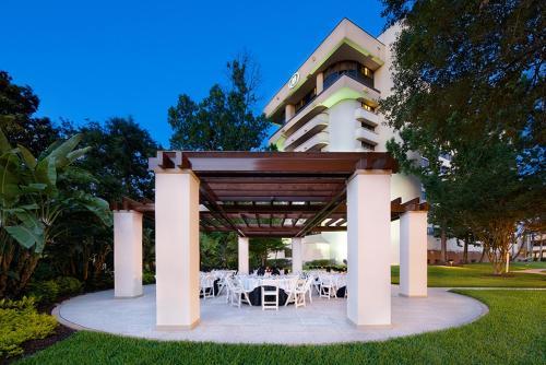 Hilton Orlando Lake Buena Vista - Disney Springs™ Area photo 28