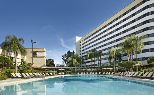 Hilton Orlando Lake Buena Vista - Disney Springs™ Area photo 36