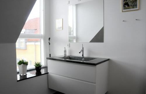 Strandvejen Apartment 3, Pension in Skagen