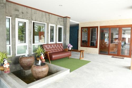 Kesorn Boutique Residence at 8 Riew photo 11