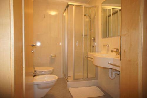 Residence Reisenschuh - Apartment - Sterzing - Vipiteno