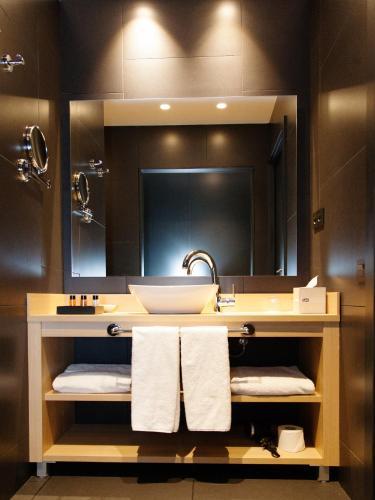 Hotel Àmbit Barcelona photo 11