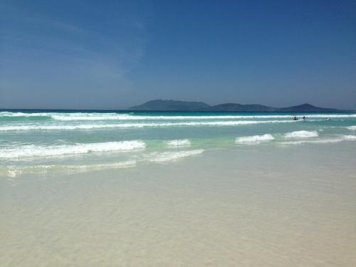 HotelApto em Cabo Frio para aluguel de temporada