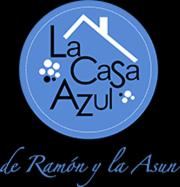 Accommodation in Alcanadre