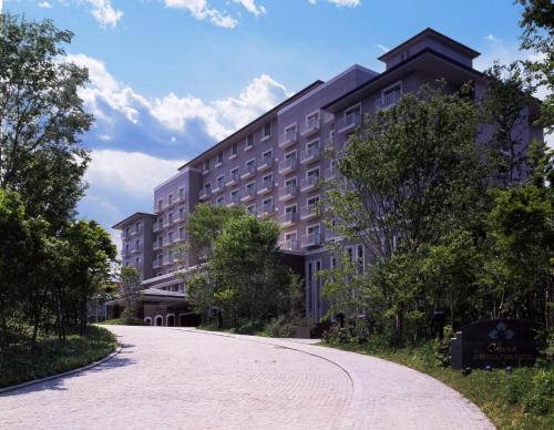 Accommodation in Kisarazu