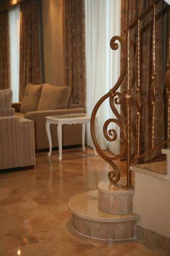Hotel Torre Del Oro ** 13