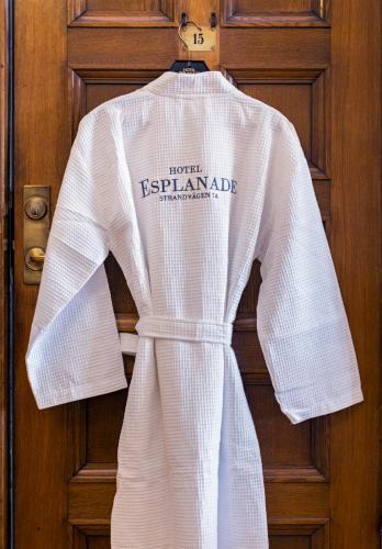 Hotel Esplanade; Sure Hotel Collection by Best Western photo 23