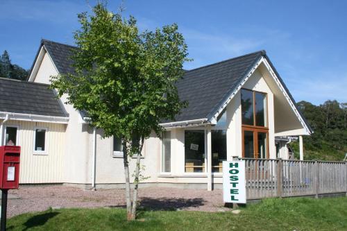 Bcc Loch Ness Hostel, Invernesshire