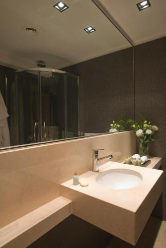 ARC Recoleta Boutique Hotel & Spa photo 16