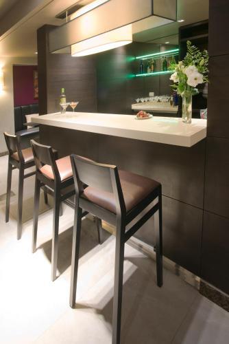 ARC Recoleta Boutique Hotel & Spa photo 18
