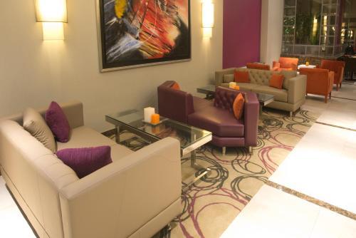 ARC Recoleta Boutique Hotel & Spa photo 19