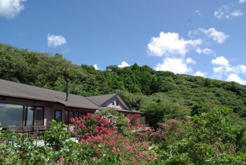 Mashio Hotel & Resort - Ōshima