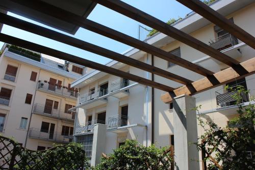 B&B Fanzago - Accommodation - Bergamo