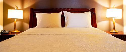 Hotel Ancar фото номерів